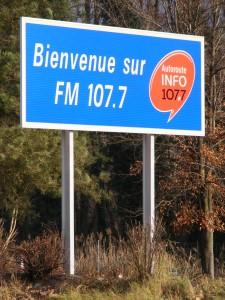 Panneau_Autoroute_Info
