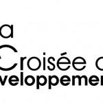 Logo de la Croisée des blogs