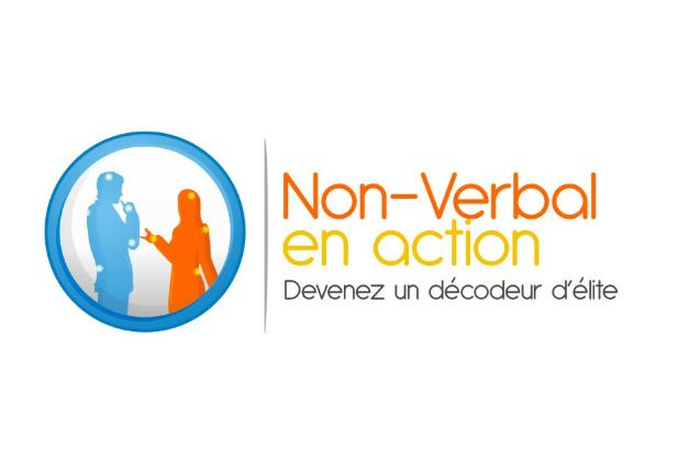 logo pour la formation  u0026quot non