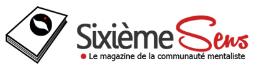 sixieme-sens-logo