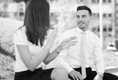 Les différents domaines d'application de la communication non-verbale