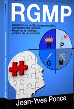 Visuel de la méthode RGMP