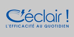 developpement-personnel-ceclair