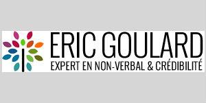 eric goulard logo