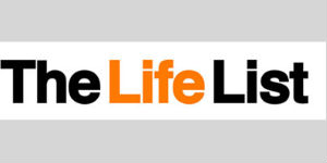 life-list-logo