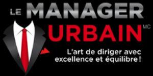 logo-manager-urbain