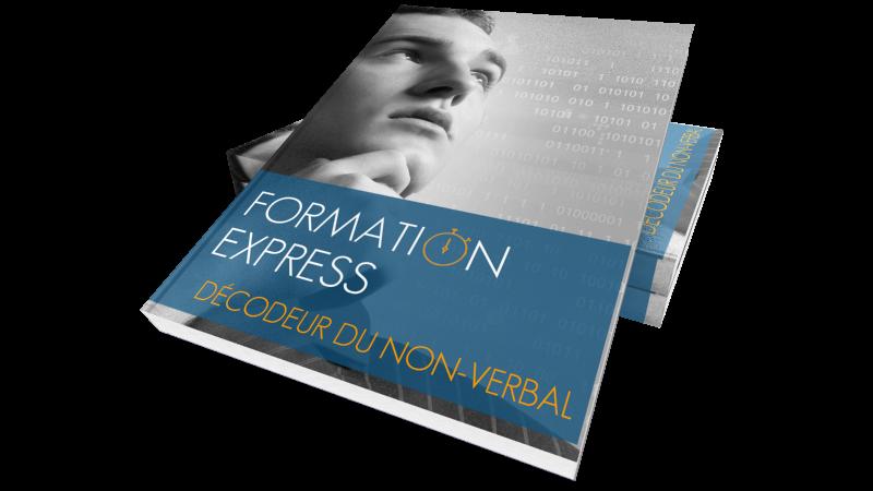 manuel de la formation express
