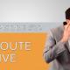L'écoute active non-verbale