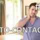Les auto-contacts