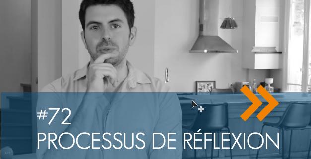71-processus-reflexion