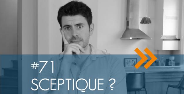71-sceptique