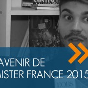 vignette-misterfrance-2015
