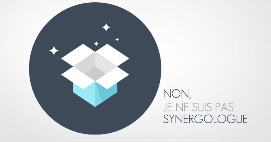 synergologue