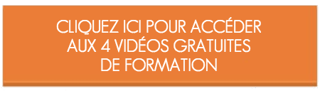 bouton de leadpages
