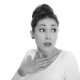 Qu'est-ce que le langage non-verbal ?