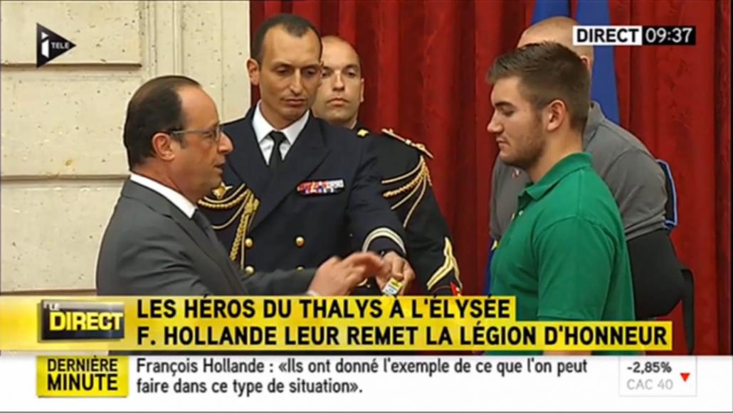 08-24-2015-Thalys-Legion-Honneur-IMAGE-EXTRAIT-1
