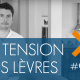 90-TENSION-LEVRES
