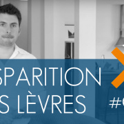 91-DISPARITION-LEVRES