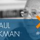 97-PAUL-EKMAN