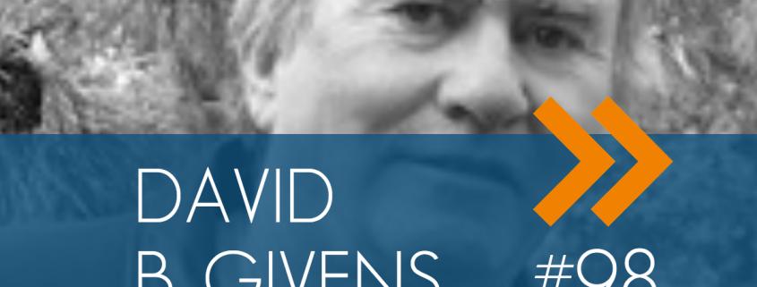 98-DAVID-GIVENS