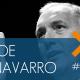 99-JOE-NAVARRO