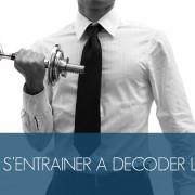 ENTRAINER-DECODER-GESTES