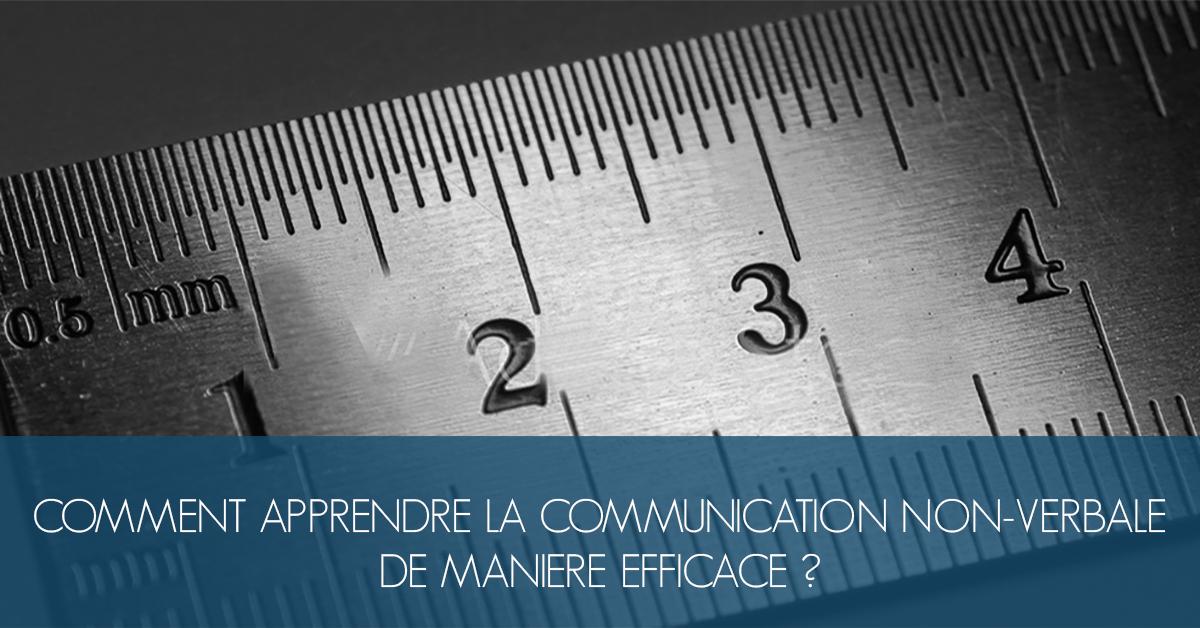apprendre-communication-non-verbale-efficace