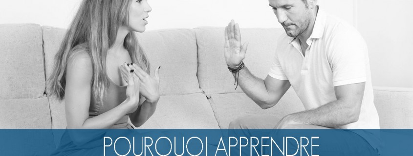pourquoi-apprendre-communication-non-verbale