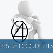 4-manieres-decoder-gestes