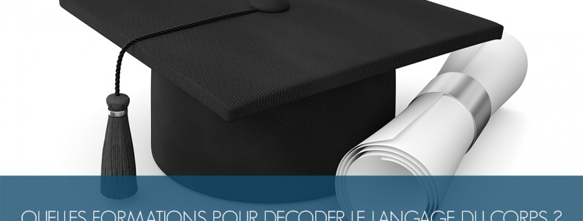 formations-décoder-langage-du-corps