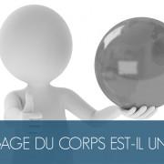 langage-corps-universel