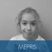 MEPRIS