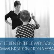 quel-lien-mensonge-communication-non-verbale